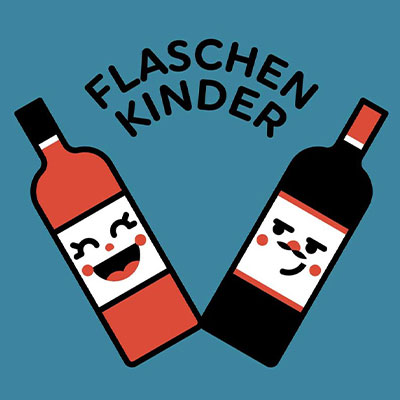flaschenkinder podcast
