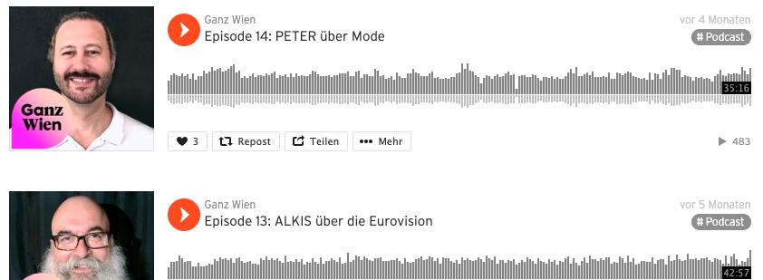 ganz wien podcast episoden