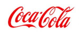 referenz kunde coca cola