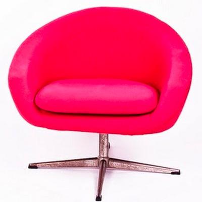 auf dem roten stuhl podcast